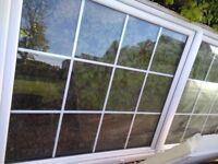 **bargain**2 double glazed windows