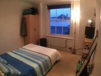 2 LARGE DOUBLE ROOMS IN THE HEART OF TOOTING BEC
