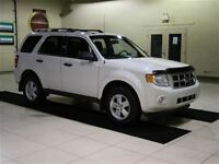 2011 Ford Escape XLT A/C TOIT MAGS