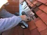Local Roofer