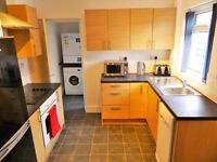 ALL BILLS INCLUDED!Fantastic 4 Bed Property With Ample Space.The Perfect Houseshare!