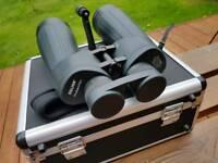 Binoculars Helios Apollo 15 x 70
