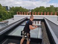 SOUTH WEST LONDON___WINDOW CLEANING SERVICES