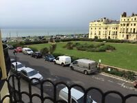 SB Lets are delighted to offer a lovely 2 bedroom holiday let located within mintues to the beach
