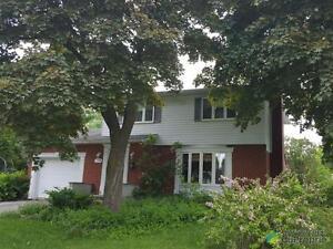 459 900$ - Maison 2 étages à vendre à Beaconsfield / Baie-D'U
