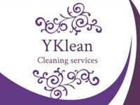 YKlean cleaning and laundry services edinburgh the lothians and fife