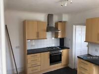 3 bedroom house in Mill Road, Aveley, South Ockendon, RM15 (3 bed)