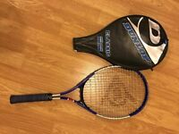 Dunlop rackets for sale