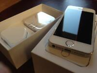 Apple iPhone 5s *Perf cond