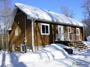 289 900$ - Bungalow à vendre à Cantley Gatineau Ottawa / Gatineau Area image 3