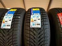 185 55 15 michlein winter winter tyre