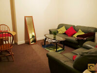 room share in 2 bed flat prefer to female