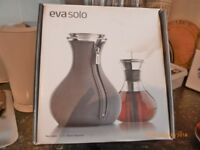Eva Solo Tea Maker