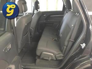 2010 Dodge Journey SXT*****PAY $62.51 WEEKLY ZERO DOWN**** Kitchener / Waterloo Kitchener Area image 10