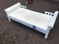 Kids bed free delivery
