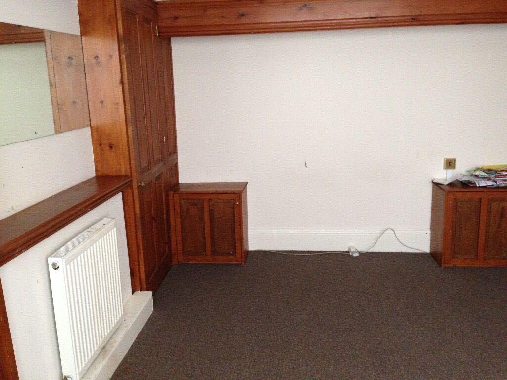 2 Bed Terraced Cottage TO LET - Hendon Burn Avenue, Hendon, Sunderland