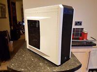 Corsair 500r Gaming PC Case