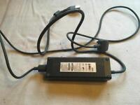 Ac adapter V85 Xbox 360 woking £10