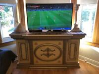 Sideboard Console Table Kitchen Dining Room