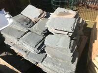 Westmorland green slates