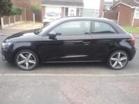 Audi A1 - Great Condition - Quick Sale