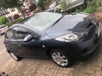 Mazda2 very good condition and runner