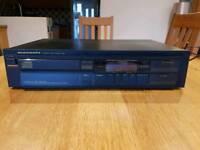 Marantz CD56 CD Player.
