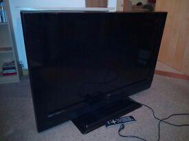 """TV Oki 40"""" Full HD"""