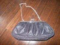 Brand New Purses $12-$20-Great deals