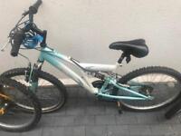 """Bike 24"""""""