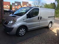 Man and van service York bed sofa fridge freezer etc