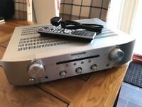 Marantz PM6006 Amplifier