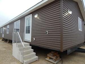 New 20 x 60 1200 sq ft modular Mobile home 2 bed 2 bath