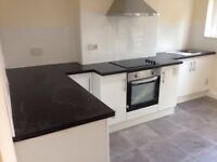 Large 2 Bedroom Apartment Walsall Town Centre Bridge St Walsall WS11JQ