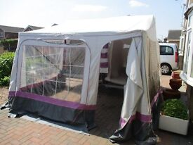 camplet apollo lux superlight weight trailer tent