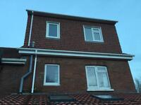 building services / property development management