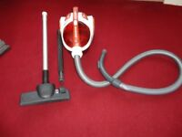 small nice clean little hoover working order
