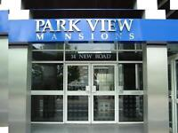 1 bedroom flat in 14 New Road, Southampton, Hampshire