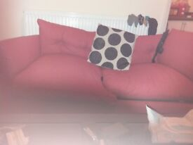 Sofa bed 4 sale
