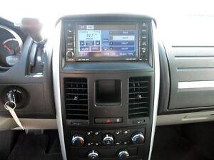 2010 Dodge Grand Caravan SE Regina Regina Area image 15