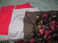 skirts bundle, s.8