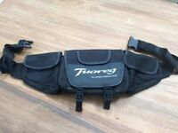 Hein Gericke Utility/Tool Bag Tuareg