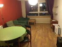 Glasgow Townhead 4 bed HMO flat to let £1200