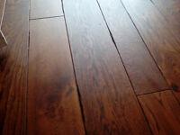 Experienced carpenters,hardwood floor specialists