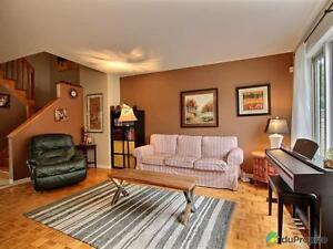 374 900$ - Maison 2 étages à vendre à Ste-Dorothée West Island Greater Montréal image 5