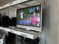 "Panasonic 50""hd tv for sale"
