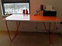 IKEA Studying Table Desk