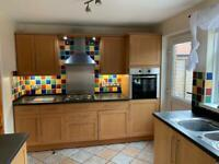 3 bedroom house to rent in carryduff