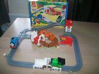 Thomas the Tank Engine & Friends Big Loader Set