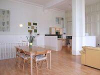 2 bedroom flat in Old School Court, Drapers Road, London, N17